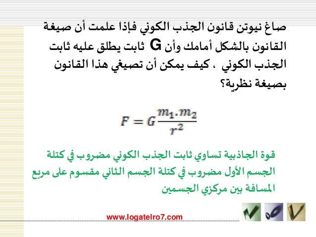 سارا On Twitter قانون الجذب الكوني Manalphys فيزيائيات مسكه