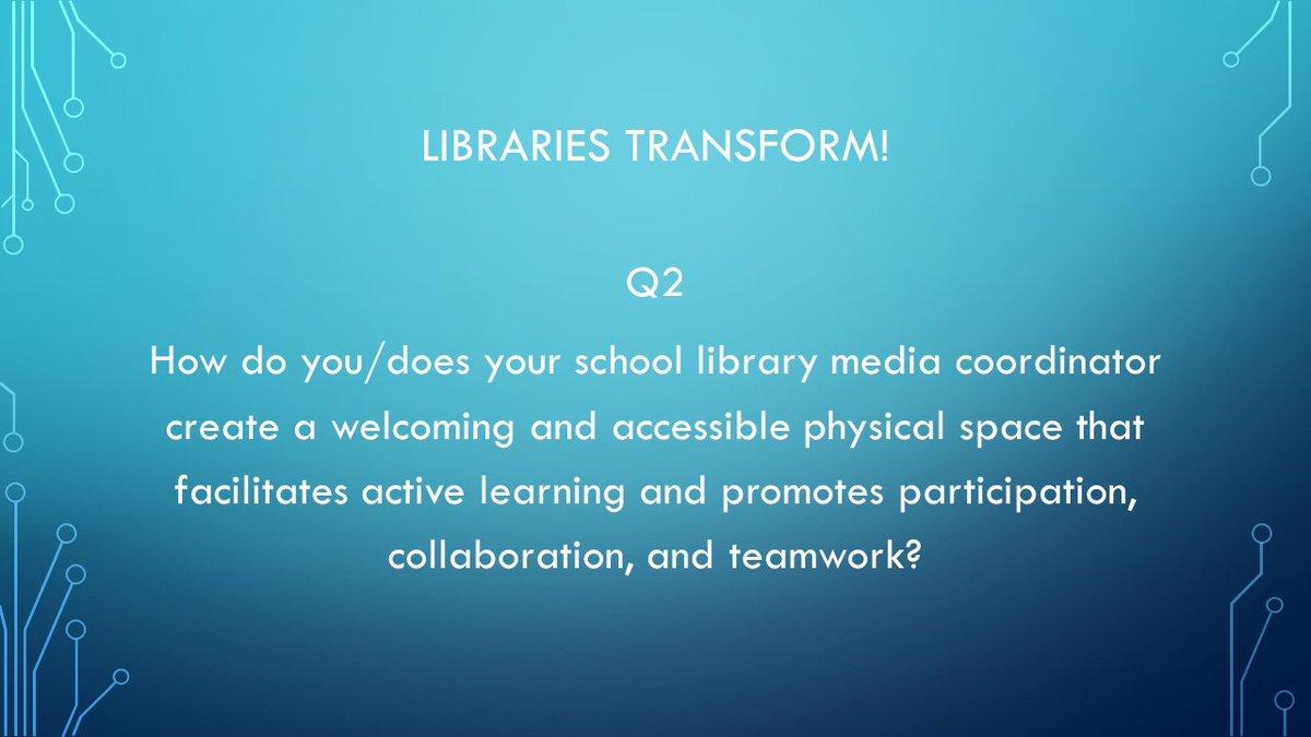 Q2 #FCSedchat #slm17 @FCSchoolsNC