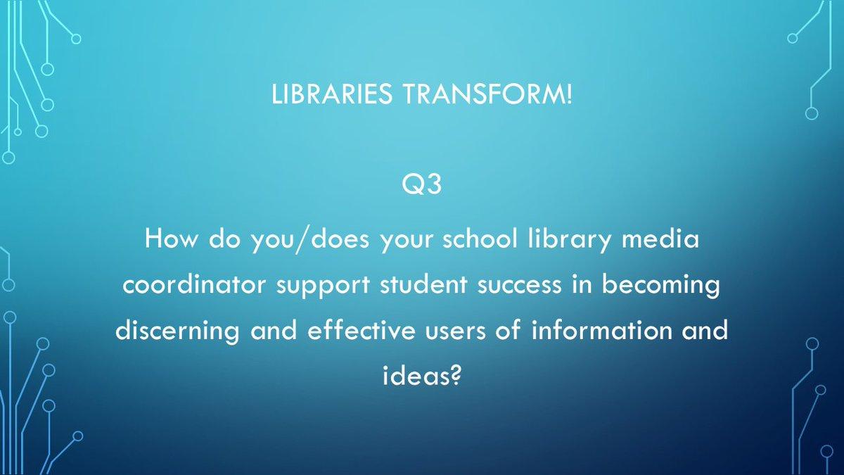 Q3 #FCSedchat #SLM17 @FCSchoolsNC