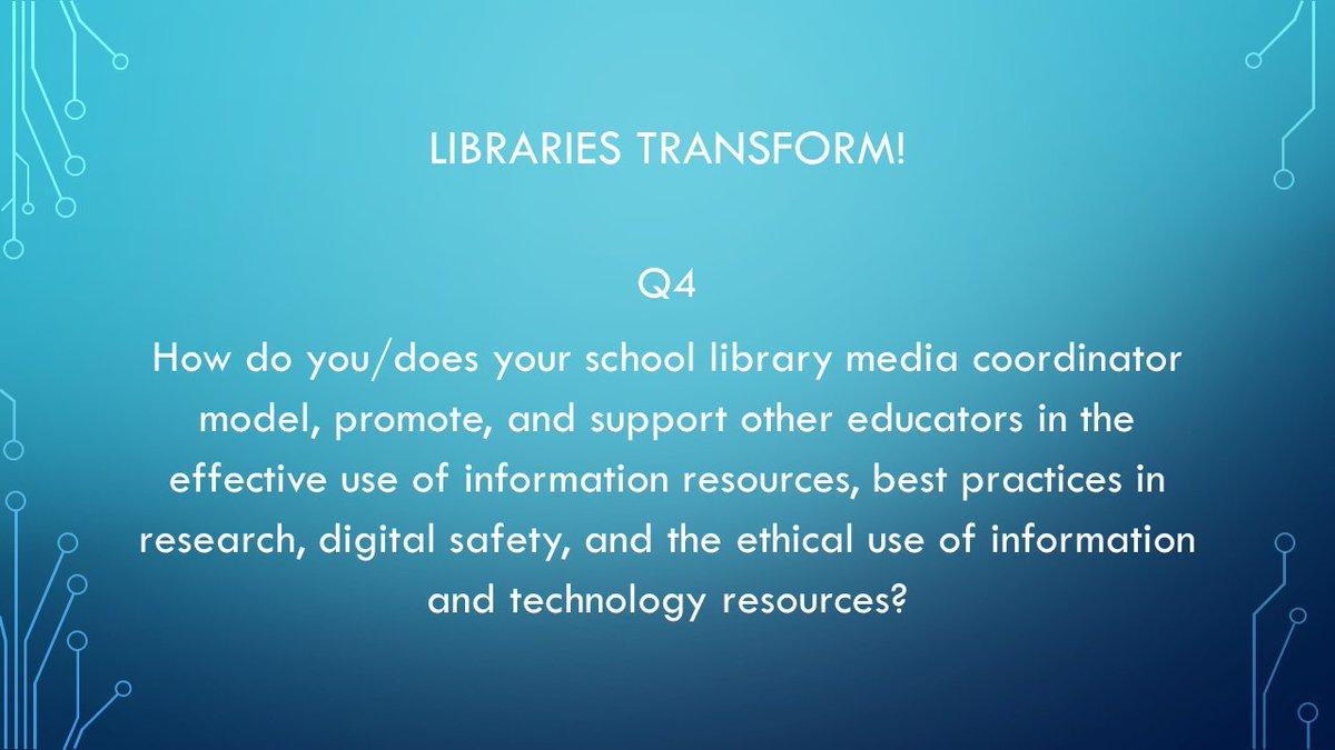 Q4 #FCSedchat #slm17 @FCSchoolsNC