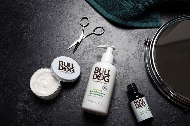 7 Earth-Friendly Grooming Brands