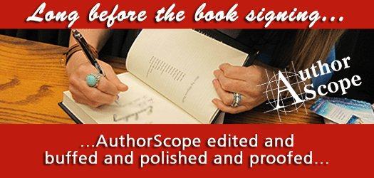 Explore AuthorScope editing services now   http:// smarturl.it/ASEdit  &nbsp;   <br>http://pic.twitter.com/mYwqq42N2P #author #amwriting