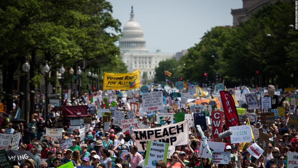 See photos from the People's Climate March in Washington, and other marches across the US and around the world https://t.co/h6tsjf9t5c