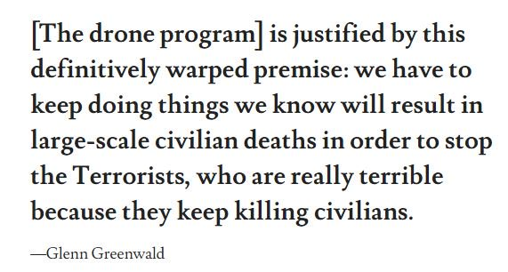 From @ggreenwald: