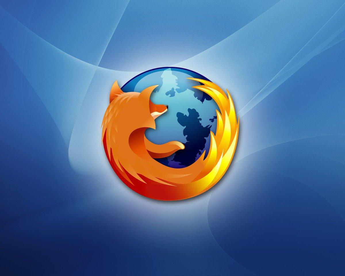 Firefox 53.0.2 Released