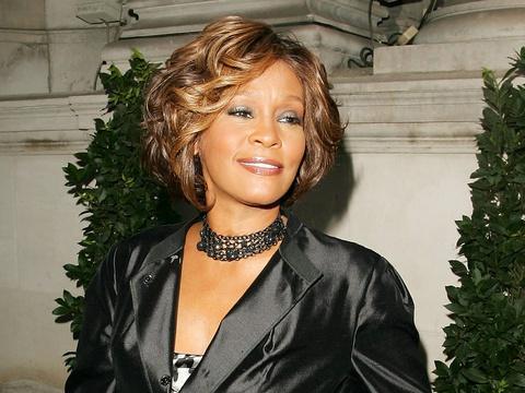#Rediff VIDEO. Un documentaire relance les rumeurs sur la bisexualité de Whitney Houston https://t.co/E7Bfdljlpp