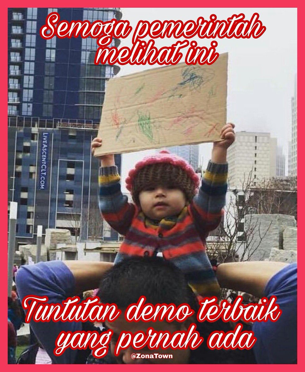 Meme Comic Indonesia MemeComicIndo Twitter