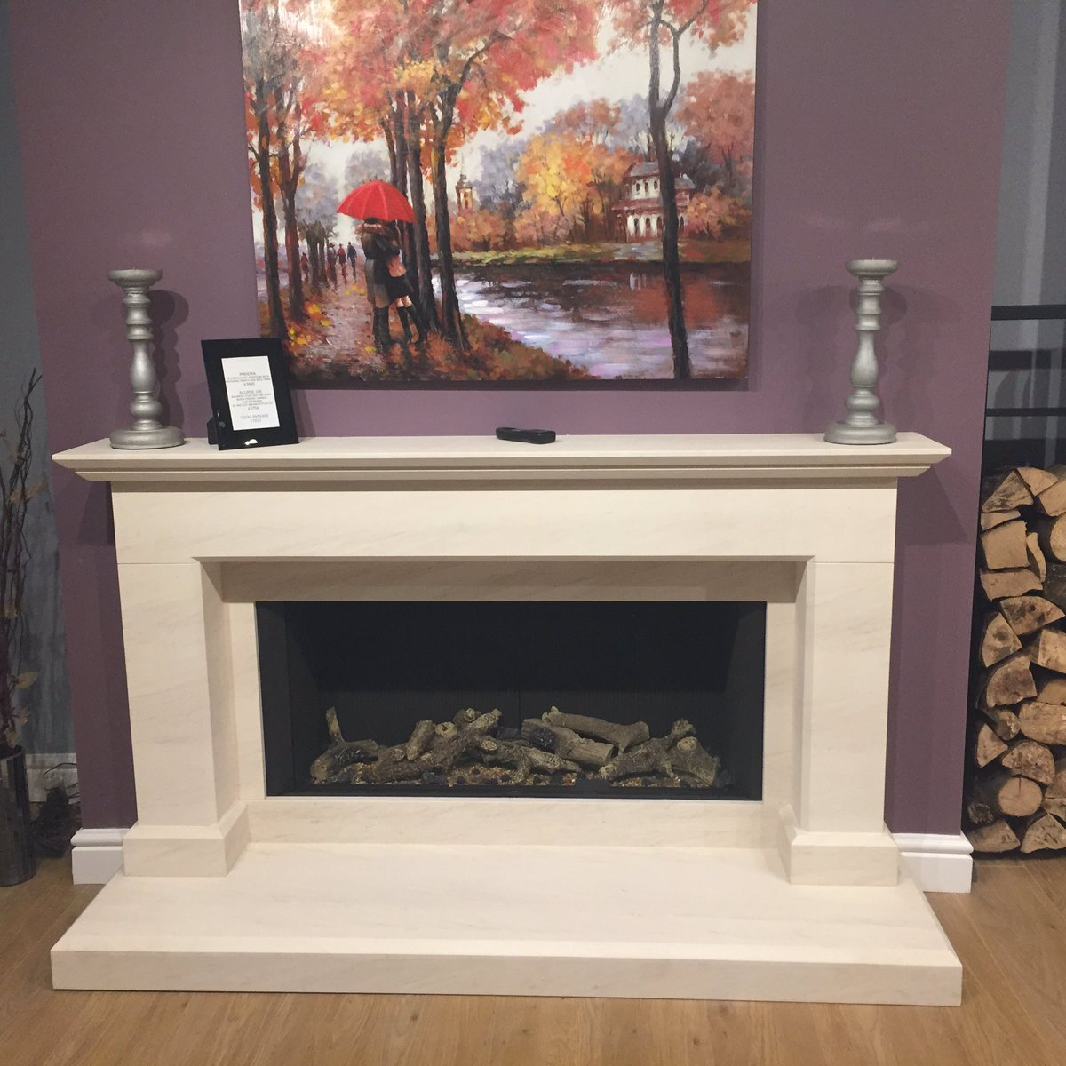 eco fires and stoves ecofiresstoves twitter