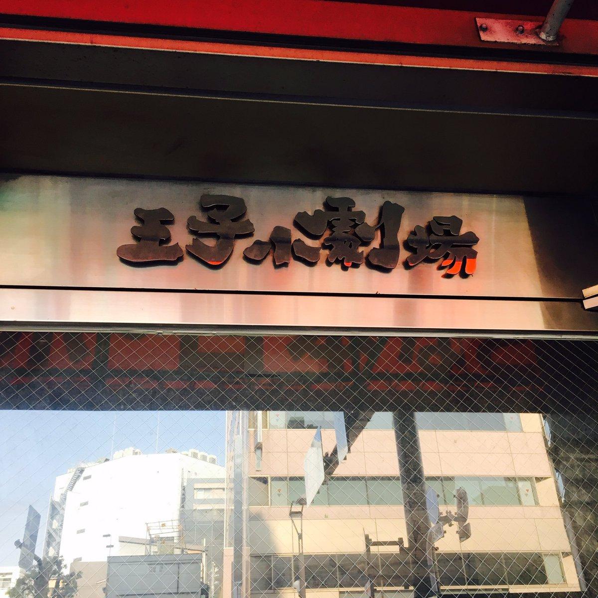 C tiv7suwaau hk