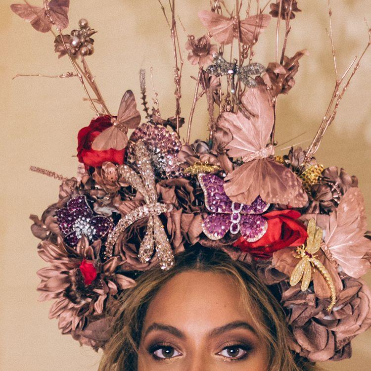 Beyoncé [II] - Página 5 C-tR8VAXgAEMXJV