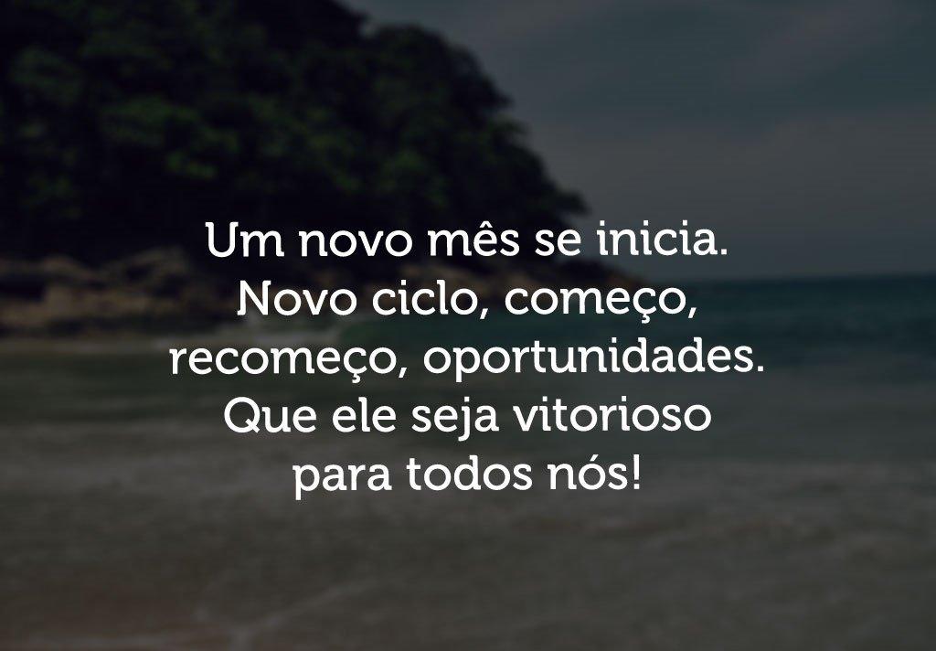 Frases De Motivacao De Vida: Sara Possidônio (@SaraPossidonio3)