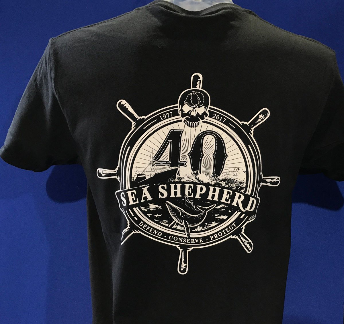 Design your own t shirt ebay