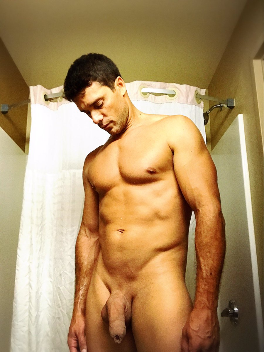 Amateur men male movie submit gay he takes 5