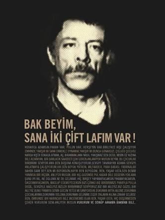 Yaşar Usta'ların #1Mayıs İşci ve Emekçiler Bayramı Kutlu Olsun! https://t.co/i2m8BWnN8D