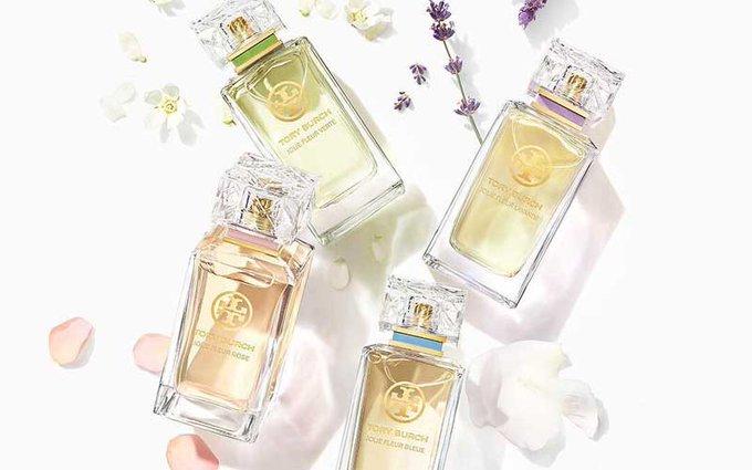 7 trucos para aprovechar al máximo tu perfume