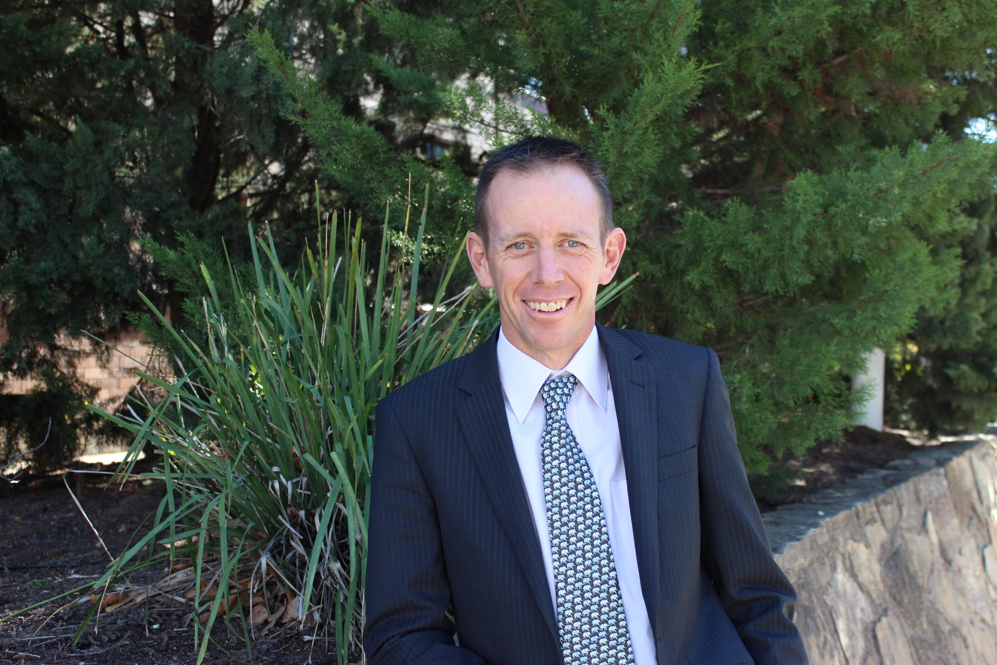 Fantastic to have ACT Climate Change and Energy Minister @ShaneRattenbury at #SolarStorage2017. Free to attend https://t.co/KWpO7EbjrN https://t.co/3POP1COzDX