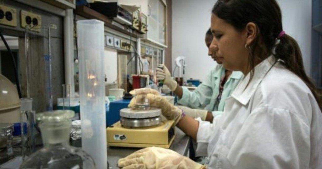 Heberferon, farmaco cubano contro il cancro renale