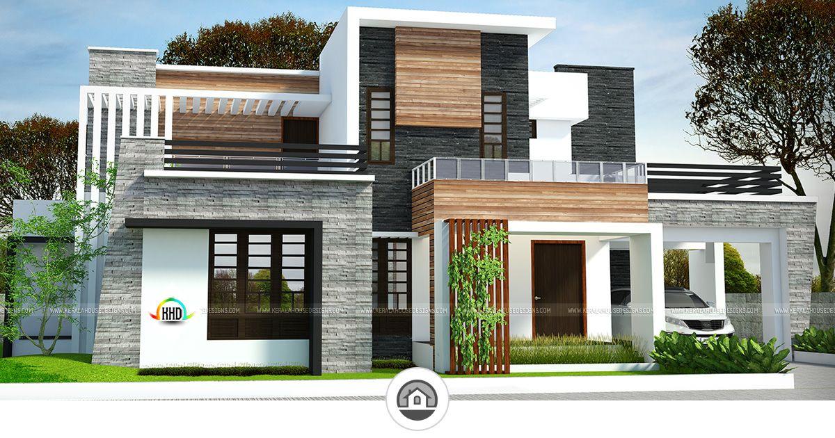 Kerala Home on Twitter: