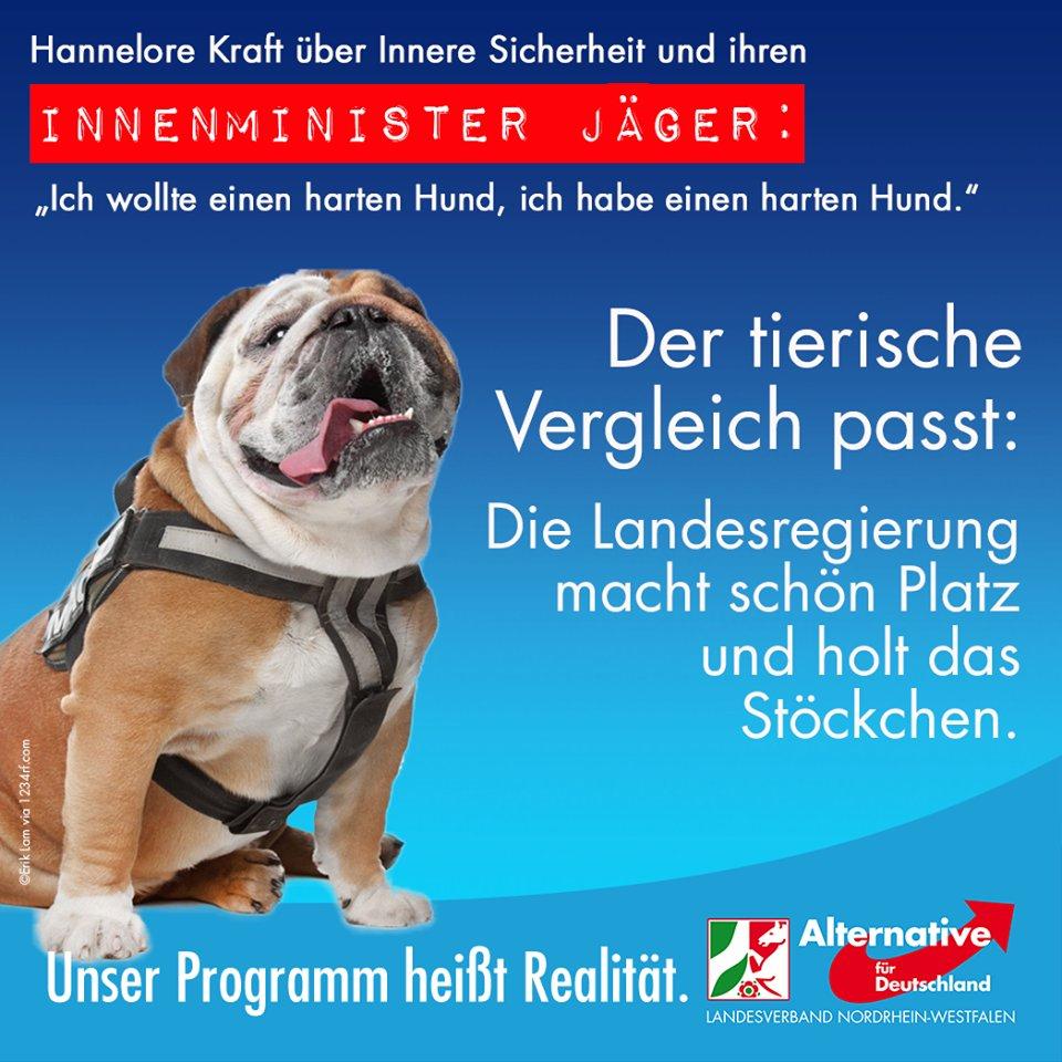 Groß Bulldog Sicherheitsschaltplan Fotos - Die Besten Elektrischen ...