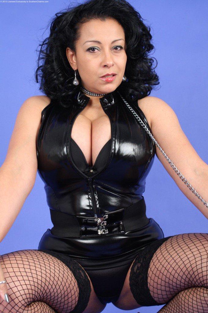Donna Ambrose nude 807
