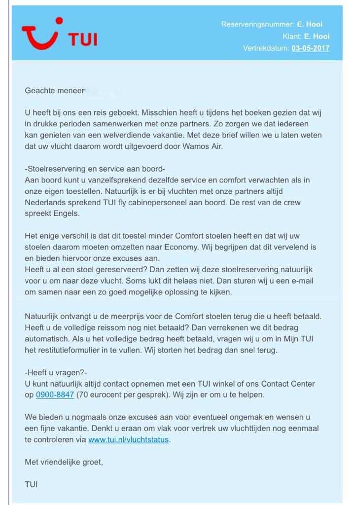 Everon Jackson Hooi På Twitter Tja At Tuinederland Dit Is