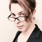 汐崎アイルのツイッター