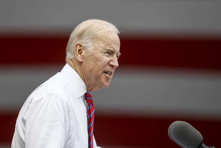 Joe Biden to headline Florida Democratic gala https://t.co/uJuxquRVO5 https://t.co/LZyEOUpuXs