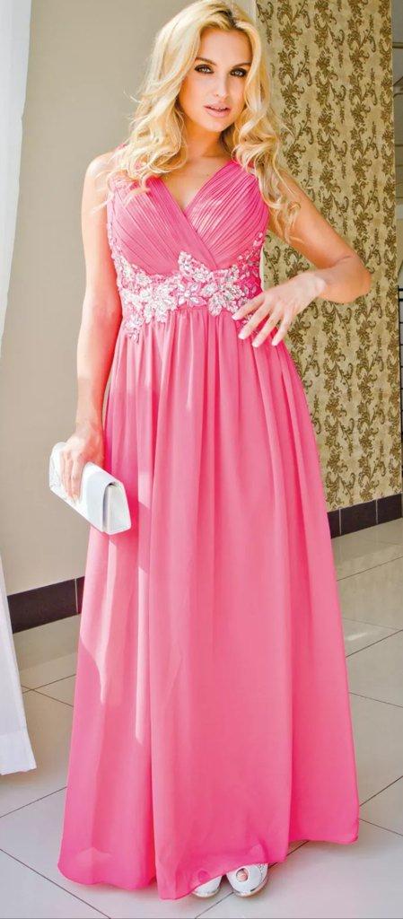 Boutique Dresses UK (@BoutiqueDressUK) | Twitter