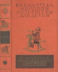 бесплатно без регистрации киргизских песни