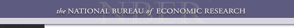 ebook Energie: TerraTec '95 Kongreß West Ost Transfer Umwelt vom 1. bis 3. März 1995