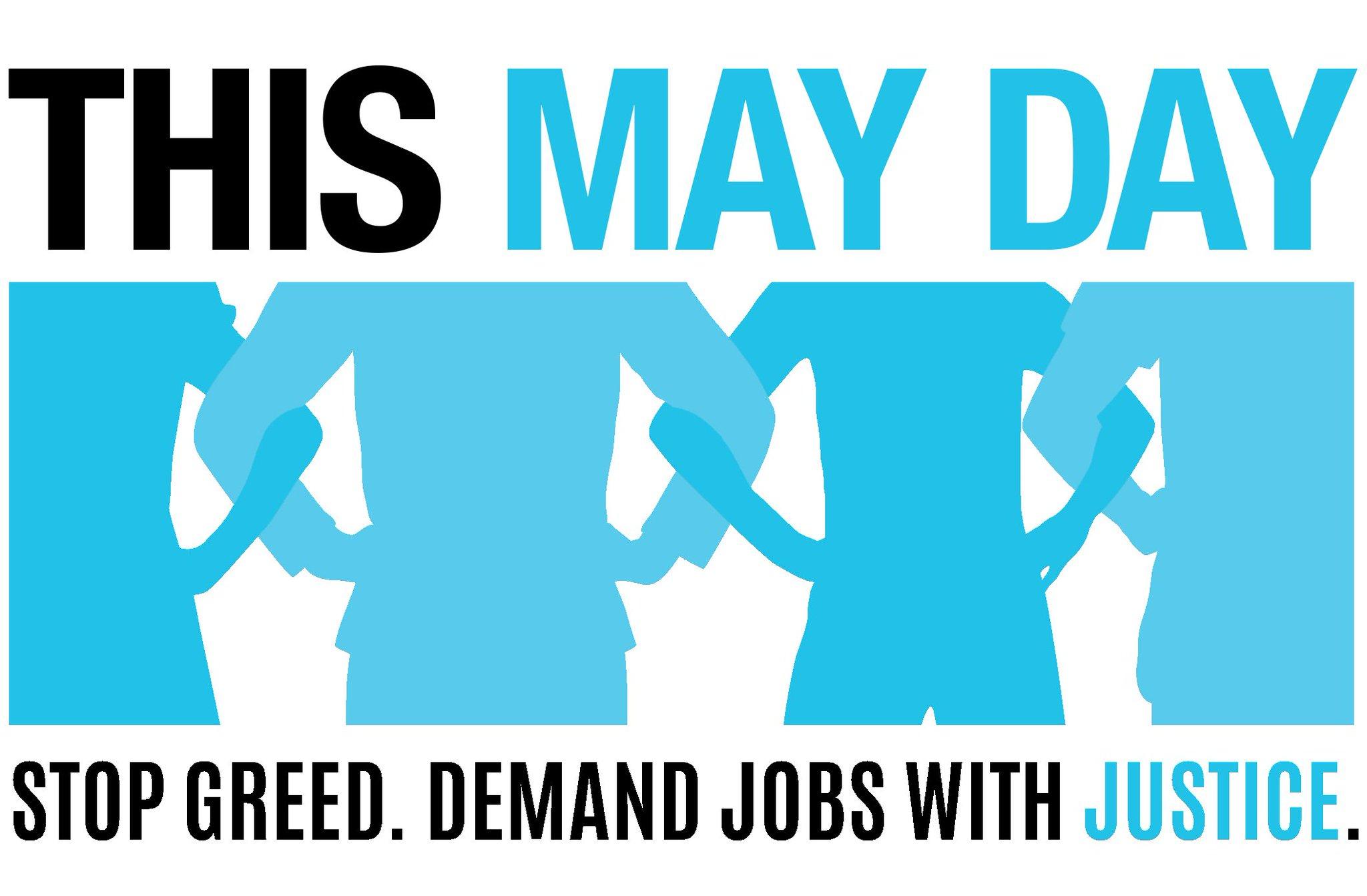 Thumbnail for CJA Wrap Up May 1 - May 7