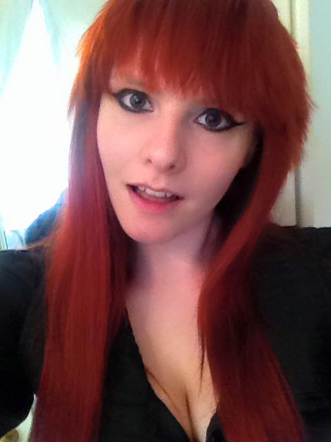 This remarkable Busty and sexy red heads curious