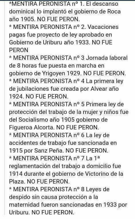 El Peronismo: el cáncer del País - Página 5 C-wF0LvXUAIeL0B