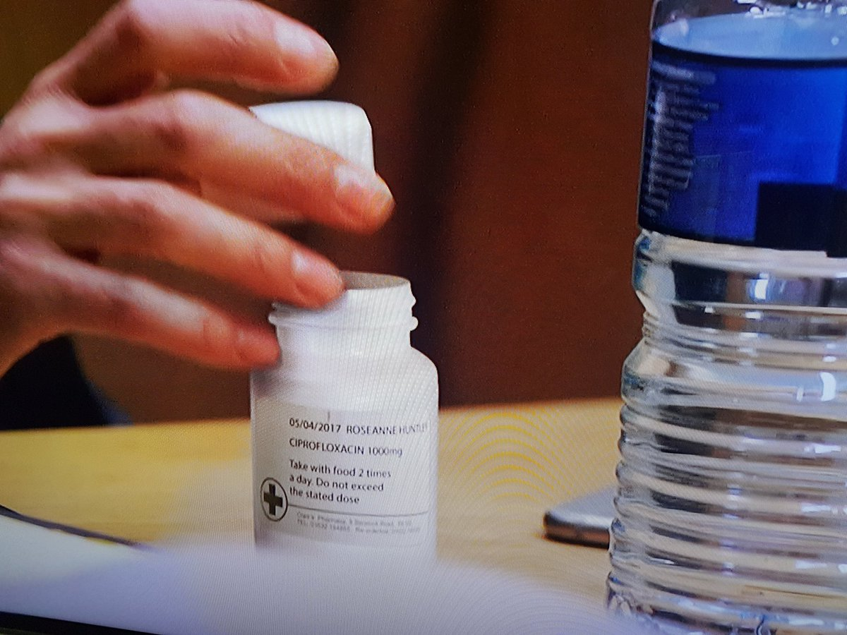 generic viagra robust