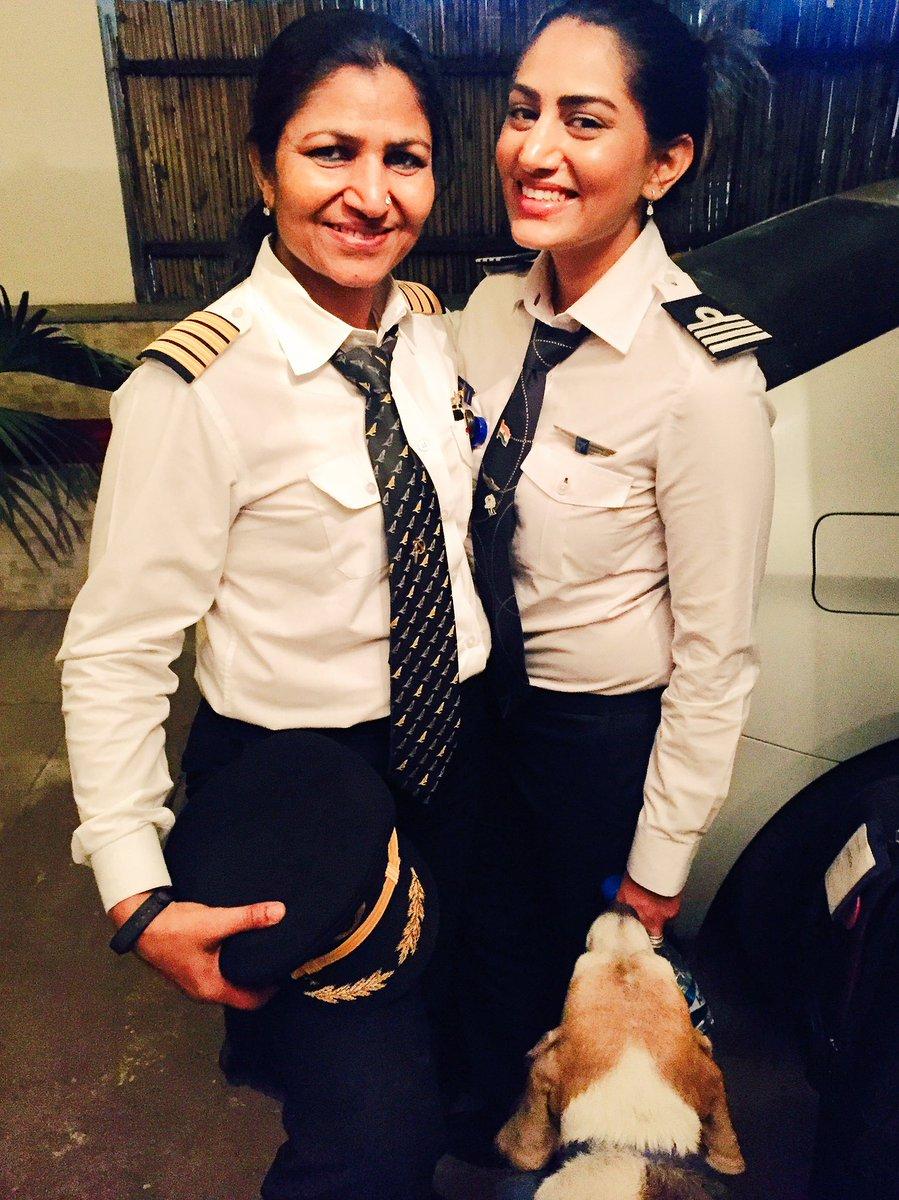 Image result for rohan bhasin pilot
