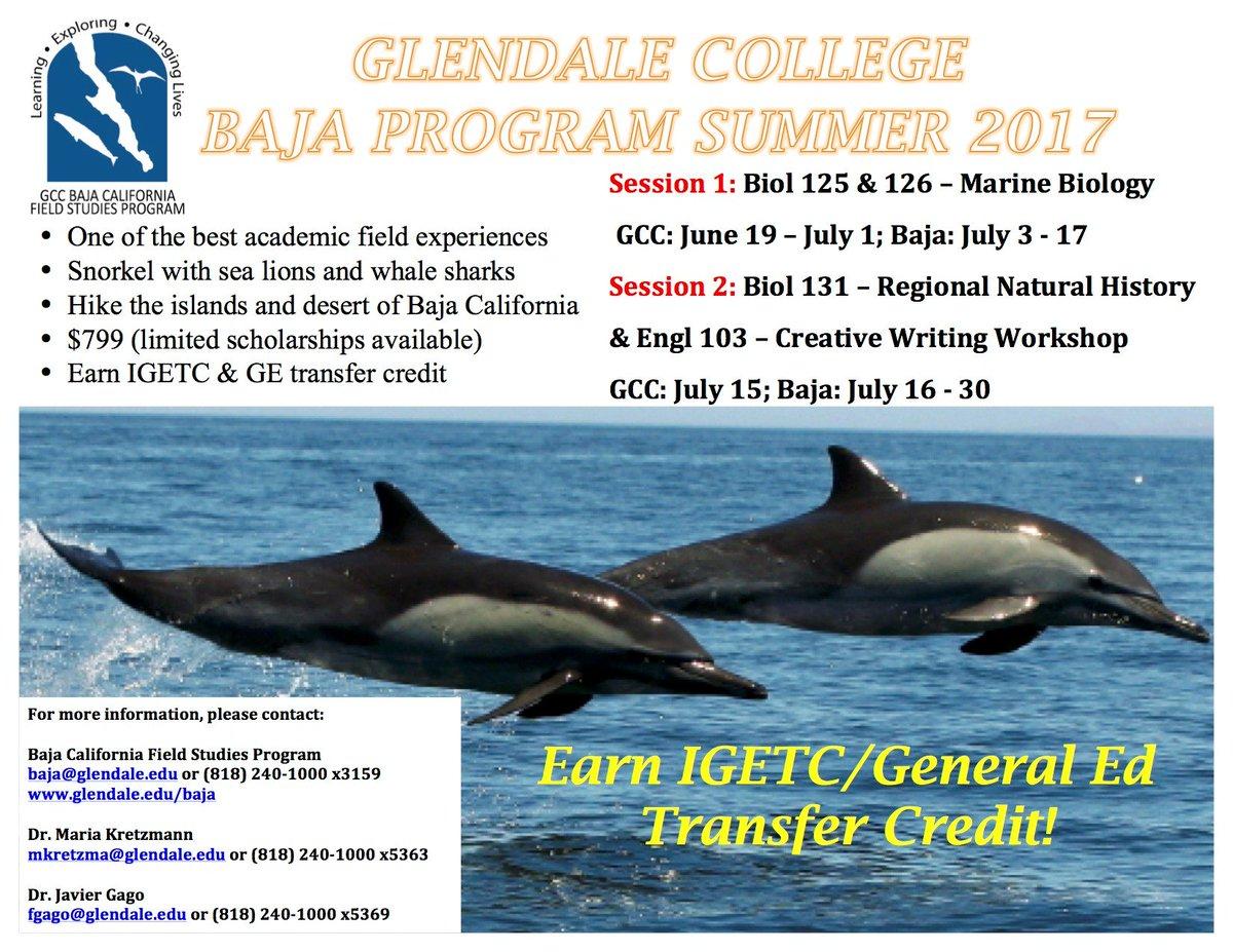 Creative writing programs california   Creative Writing   CSSSA Graphic Design Degree Hub