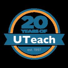 In celebration of 20 years of @uteachinstitute, #WVU President @gordongee will teach math at North Elem. tomorrow.  https://t.co/F4xo6oTPFs https://t.co/8iGRJFVRIE