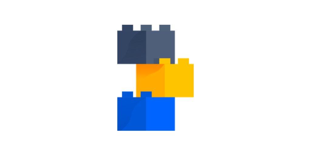 Atlassian HipChat (@HipChat) | Twitter