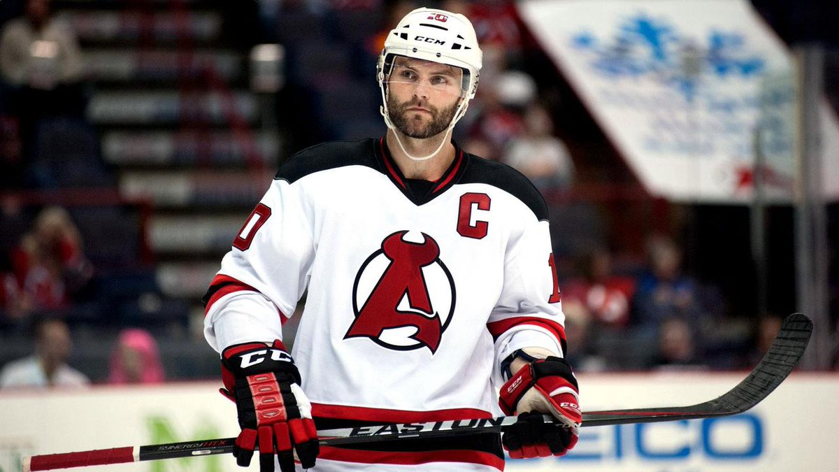 See what #ADevils Captain Rod Pelley had to say in his interview yesterday → https://t.co/fbVBp7SORM https://t.co/QGlzwgVEZh