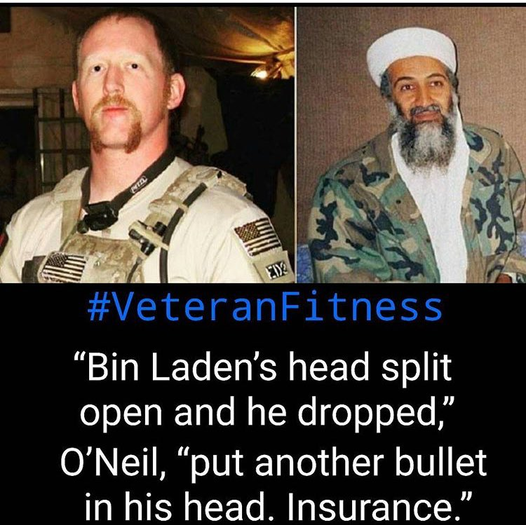 Good job man great shoot #seals #ISIS #ISIL #binladen #veterans #terrorists #islamic #terroriste <br>http://pic.twitter.com/5UcDUqMfzy