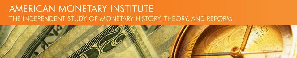 Историко филологическое