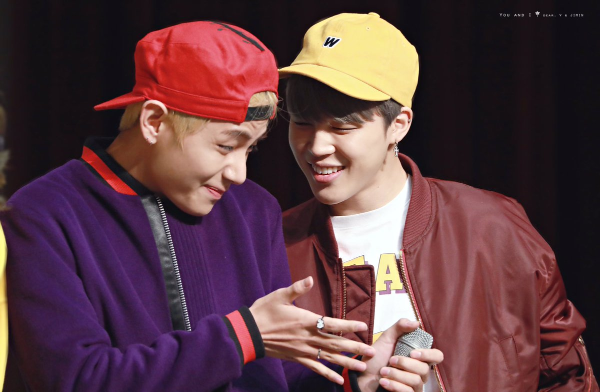 vmin married on JumPic com