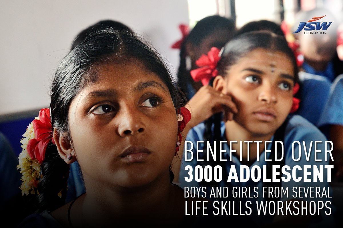 Promoting Social Development