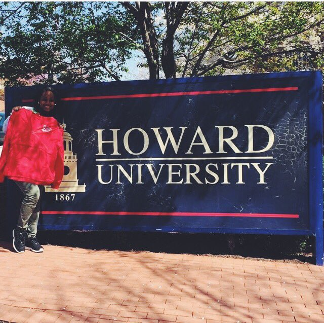 howard university admission essay order custom essay phd thesis carleton university
