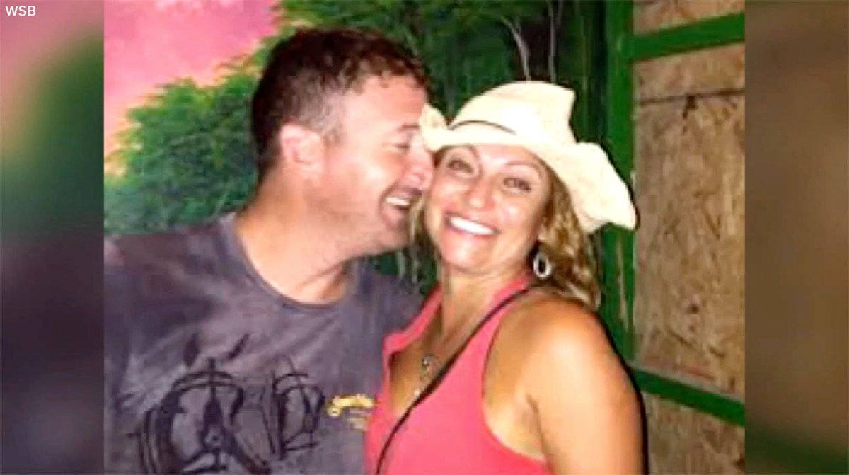 Missing American Man And His Canadian Friend Found Dead In Belize Local Police Confirm To