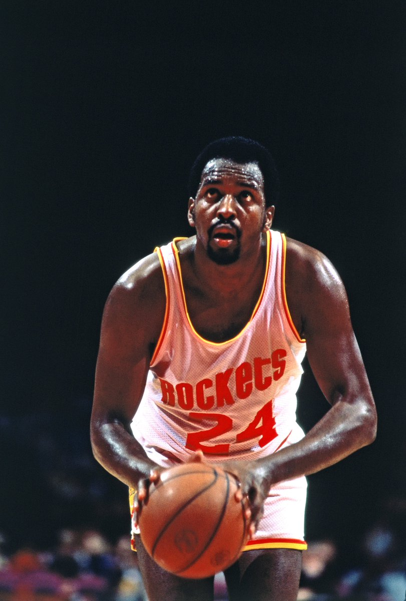 """NBA Stats on Twitter """"James Harden has passed Moses Malone"""