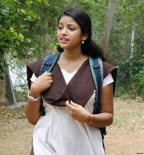 Malayalam amateur drama workshop