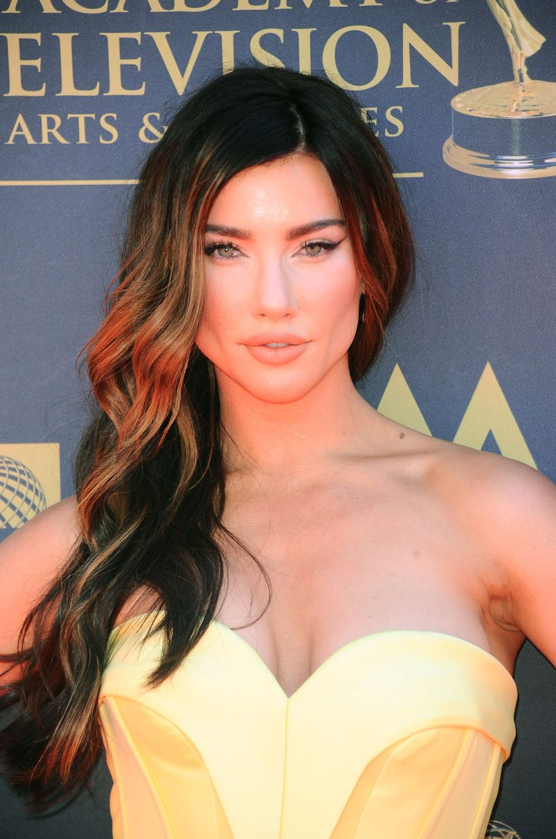 Twitter Jacqueline MacInnes nudes (53 foto and video), Pussy, Hot, Selfie, bra 2018