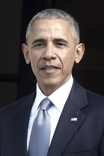 オバマ氏高額講演料に落胆 NY金融街で講演「4500万円」 現職時のイメージ裏切る https://t.co/ZKk8e5zfrE #オバマ