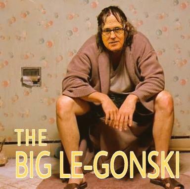 Thumbnail for #GonskiMovies